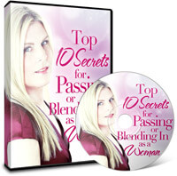 optin-10secretsdvd