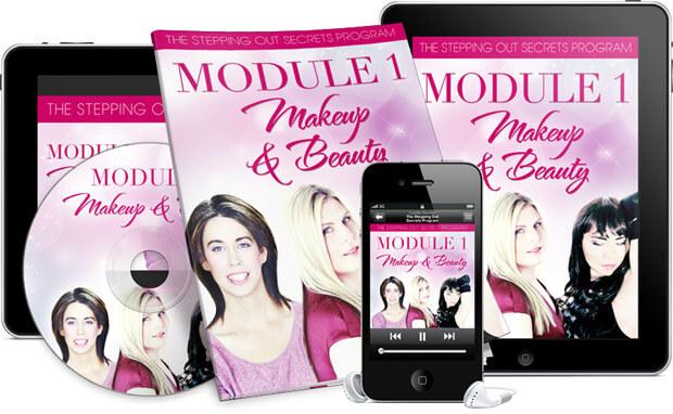 sos-module1