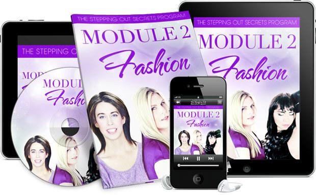 sos-module2