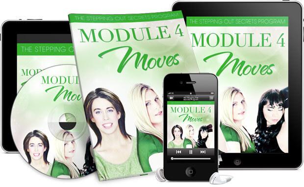 sos-module4
