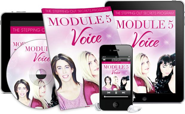 sos-module5