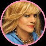 Transwoman Brittany
